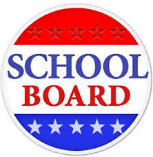 School Board Logo
